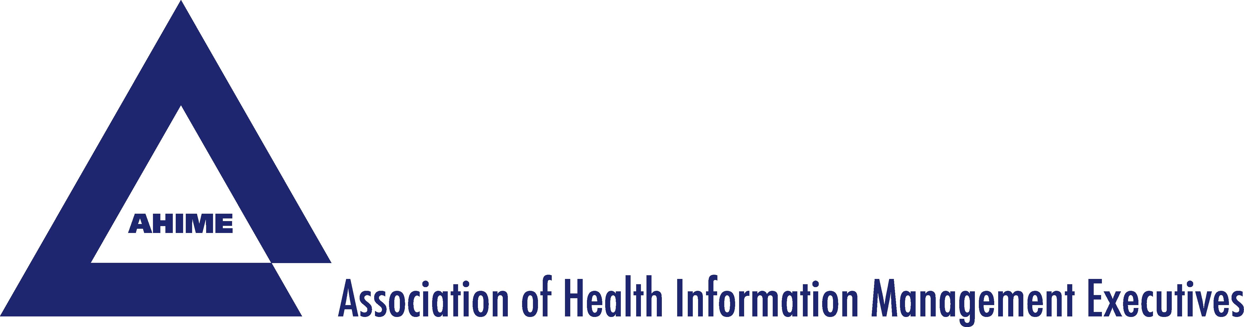 AHIME Logo
