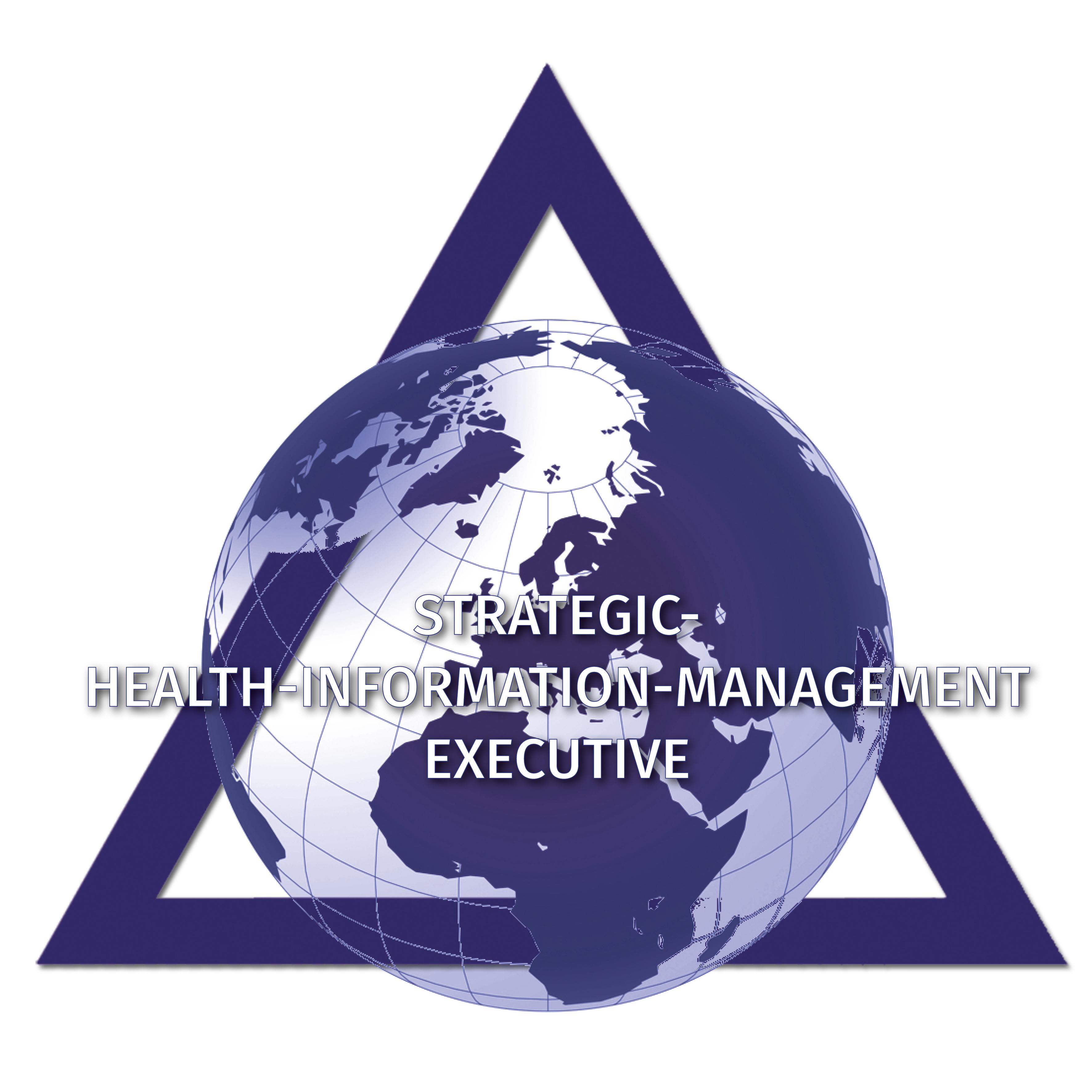SH-I-ME Logo