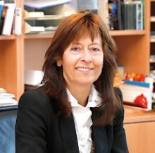 Angela Krug