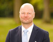 Dr. Marc Heiderhoff