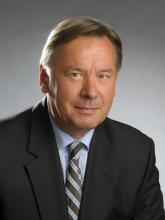 Dr. Wolrad Rube