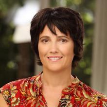 Nicole Kuhn, CHCIO