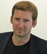 Prof. Dr. Dirk Lauscher