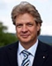 Thomas Böer, CHCIO