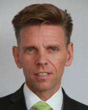 Thorsten Schütz, CHCIO