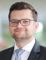 Dr. Daniel Napieralski-Rahn