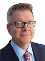 Dr. Jörg Noetzel