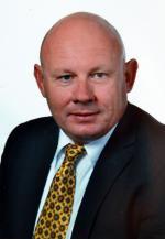 Gerald Tengler