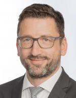 Martin Große-Kracht