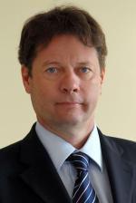 Peter Asché