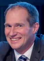 Prof. Dr. Björn Maier